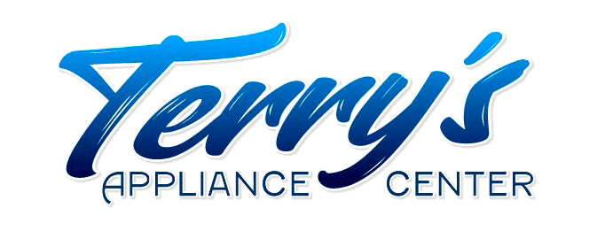Terry's Appliance Center Logo